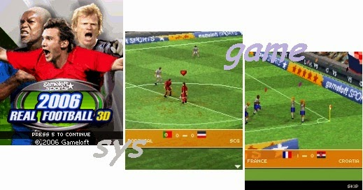 Real Football 2006 3D., free sis, free sisx, downloads symbian, downloads sis platform, downloads sisx platform, free downloads, free, downloads, symbian, for, mobile, phone, sis, sisx, platform, free symbian, sis platform, sisx platform, for sybian, sis downloads, for games sis