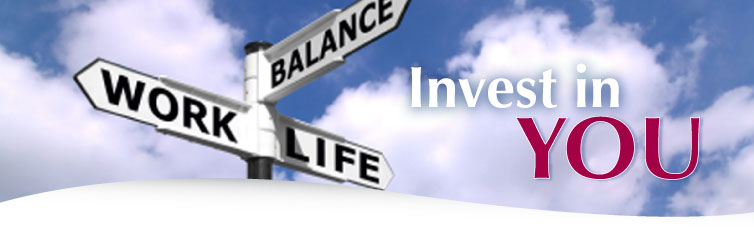 All About Life and Investing