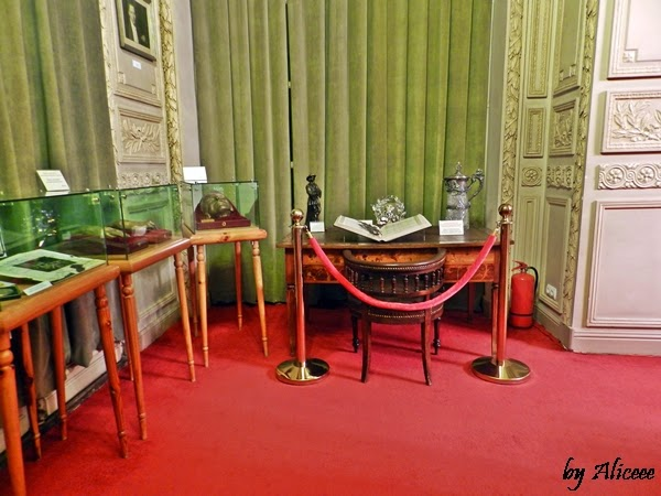 muzeul-george-enescu-bucuresti