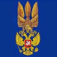 "Бойцы батальона ""Донбасс"" прибыли на ротацию из зоны АТО - Цензор.НЕТ 5711"
