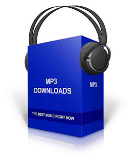 download 160 lagu Dangdut terlaris dan terkenal sepanjang masa