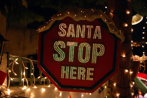10 Christmas Songs♡