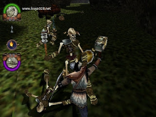 Download Crusaders of Might and Magic ps1 iso For pc Full Version Free Kuya028
