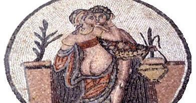 oficio mas antiguo del mundo poligonos de prostitutas