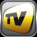 SincroGuíaTV, tus programas favoritos en Android