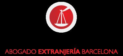 Abogados de Extranjería Barcelona | CONSULTA GRATIS