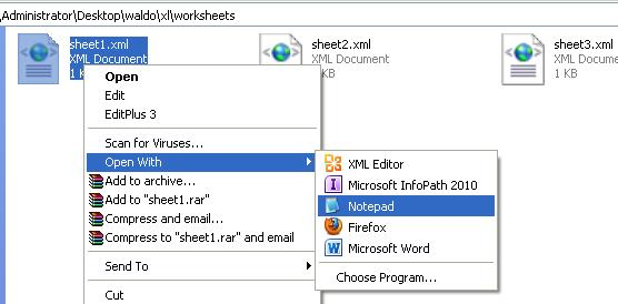 how to unencrypt excel sheet