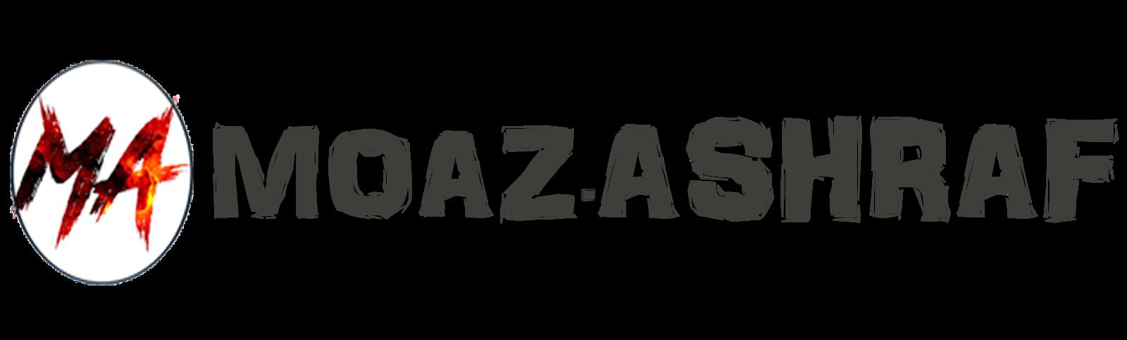 Moaz Ashraf