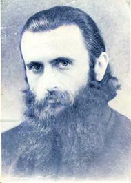 Canonizarea Sfântului Părinte Arsenie Boca, ocrotitorul României!