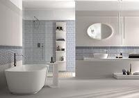 pavimentos para baños