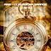 REVIEW: RAM - Clockwork Orange out on Grotesque / Black Hole rec