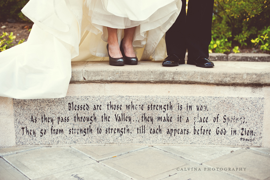 Collection Wedding Anniversary Bible Verses Pictures Weddings Pro – Bible Verses for Wedding Invitation Cards