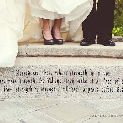 wedding quotes bible Download