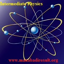 Buy Physics Paper Online   Professional Writing Services