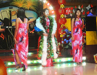 Asia entertainment Yangon