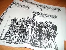 Descarga de Mambolandia en pdf
