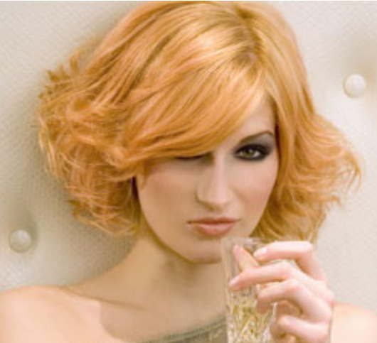 bob haircuts 2011 for women. hairstyles 2011 long ob.