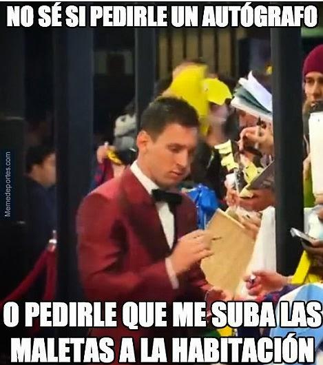 Fotos de Messi. - Página 3 Memes+balon+de+oro+(3)