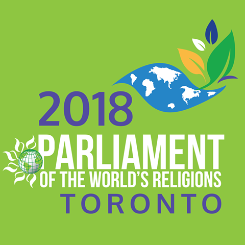 2018 PARLIAMENT OF THE WORLD'S RELIGIONS