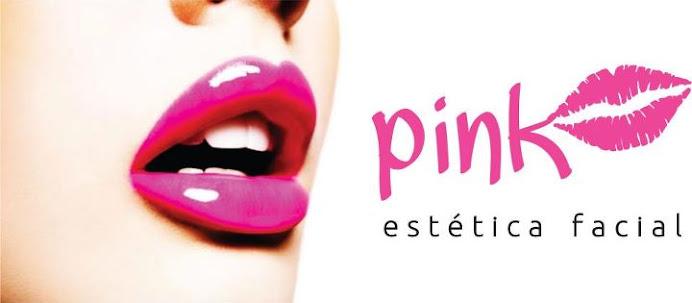 Pink Estética Facial