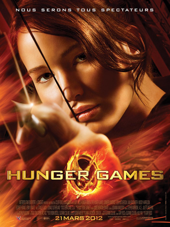 http://2.bp.blogspot.com/-oScOjKGb86M/T3Yzf62L5vI/AAAAAAAAB3c/OM1zXmTqImI/s1600/Hunger-Games.jpeg