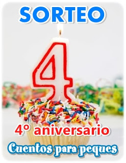 http://cuentos-para-peques.blogspot.com.es/2015/11/sorteo-4-aniversario.html