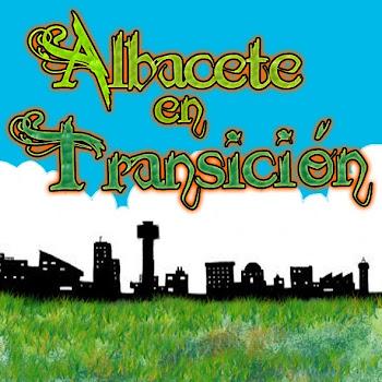 Albacete en Transición