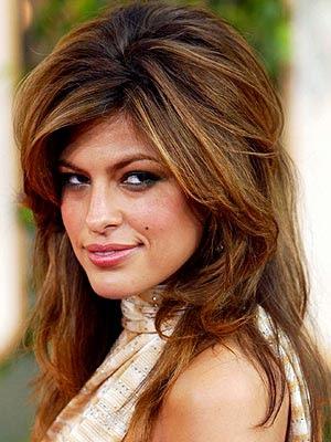 http://2.bp.blogspot.com/-oSgX2LOotwY/TbTwWlwMf_I/AAAAAAAAA_Y/-GUCojTFuKY/s400/Eva+Mendes+hairstyles+%25281%2529.jpg