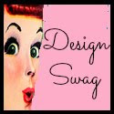 Design Swag Blog