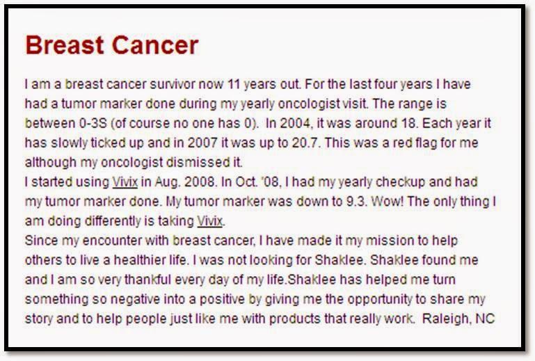 sembuh kanser