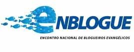 :: Blog Oficial Pr. Jorge Cerqueira