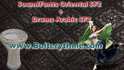 51 SoundFonts Oriental SF2 and Drums Arabic,  مجموعة من السوند فونت عربية بصيغة Sf2, Telecharger Korg Pa600 SF2 For Fl Studio, Korg Pa600 SF2 For Fl Studio الة الكورغ على الفروتي لوبس, sf2 rai, sf2 rai fl studio, sf2 korg, sf2 fl studio, sf2 gasba, sf2 soundfont, sf2 yamaha a1000, sf2 a wav, sf2 a telecharger, sf2 bass, sf2 brass, sf2 best, r&b sf2, sf2 drum kits, sf2 download free, sf2 files, sf2 guitar, sf2 instruments, sf2 key, sf2 logic pro, sf2 midi, sf2 oriental, sf2 organ, sf2 piano, sf2 player vst, sf2 pack, sf2 player free, sf2 to wav, sf2 vst, sf2 wav, korg 05r w sf2, sf2 yamaha, sf2 yamaha psr, brass section 2.sf2, kontakt 4 sf2, sf2 cubase 5, sf2;kontakt 5, kontakt 5 sf2, cubase 5 sf2, reason 5 sf2, Best Pack  Synti Rai 2016 Rbaba, Rbaba Yamaha A1000, Brass Rai, Oud, Chwareb, Nay, Aswat Synti, Rai Drum, Solo Violon, doff, Baglama Sf2 Best Pack 70 SoundFonts Synti SF2 Download Pro, soundfonts free, soundfonts fl studio, soundfonts sf2, soundfonts logic pro x, soundfonts arabic, soundfonts accordion, soundfonts audio, soundfonts acoustic guitar, soundfonts best, soundfonts bass, soundfonts brass, soundfonts brass free, soundfonts bass guitar, r&b soundfonts, r&b soundfonts free, r&b, soundfonts free download, soundfonts cubase, soundfonts cubase 5, soundfonts download, soundfonts download sf2, soundfonts drum kit, soundfonts drums, free drum soundfonts, soundfonts electric guitar, soundfonts en cubase, soundfonts fl studio free, soundfonts for fruity loops, soundfonts guitar, soundfonts guitar pro, soundfonts house, soundfonts in fl studio, soundfonts in logic, soundfonts in studio one, soundfonts jazz, soundfonts kick, soundfonts kit download, soundfonts logic, soundfonts logic pro 9, soundfonts mac, soundfonts midi, soundfonts mixcraft, soundfonts midi player, soundfonts mac os x, new soundfonts for fl studio, orchestral soundfonts, soundfonts organ, soundfonts pack, soundfonts player, soundfonts piano fl studio soundfonts piano, soundfonts pack free download, soundfonts percussion, soundfonts professional, soundfonts piano bestsoundfonts piano download, soundfonts roland, soundfonts reggae, soundfonts rhodes, r&b bass soundfonts, soundfonts sf2 pack, soundfonts sf2 pack free download, soundfonts synth, soundfonts studio one, soundfonts sfz, soundfonts sf2 piano, soundfonts sf2 korg, soundfonts, soundfonts to wav, soundfonts trumpet, soundfonts techno, soundfonts vst, soundfonts violin, soundfonts vocal, soundfonts voice, soundfonts vst download, soundfonts windows 10, soundfonts windows 7, soundfonts windows 8, soundfonts windows, soundfonts wav, soundfont xg, yamaha xg soundfont, soundfonts yamaha, yamaha soundfonts sf2, soundfont yamaha piano, soundfonts 2, kontakt 4 soundfonts, kontakt 5 soundfonts, guitar pro 5 soundfonts, soundfonts in cubase 6,