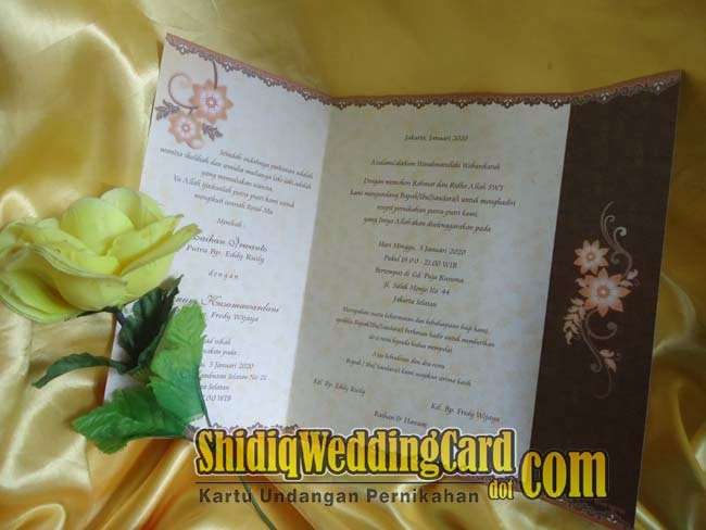 http://www.shidiqweddingcard.com/2014/02/88150.html