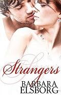 strangers-thumb