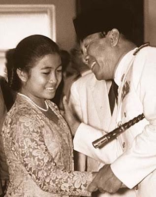 [Image: Megawati+Soekarnoputri-1.jpg]