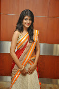 Krupali latest photos-thumbnail-5