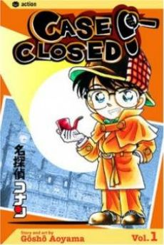 Xem Phim Detective Conan - Detective Conan