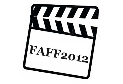 FAFF2012