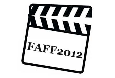 FAFF2012