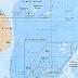Luật An ninh Quốc gia TQ: Chiêu mới để thôn tính Biển Đông ?