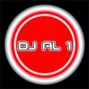 dj al1
