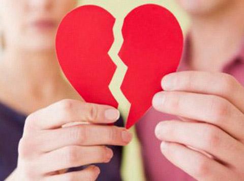 Luật sư tư vấn ly hôn thủ tục pháp lý cho người nước ngoài