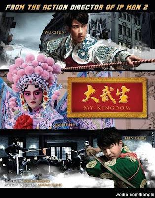 Wuchun