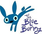 Blue Bunny Toys and Books