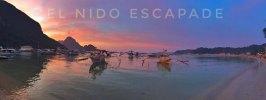 ALL PINATUBO TOUR-ANAWANGIN-CAPONES-CAMARA ISLAND TOUR-EL NIDO PALAWAN-MT PULAG CLIMB-KAWASAN FALLS