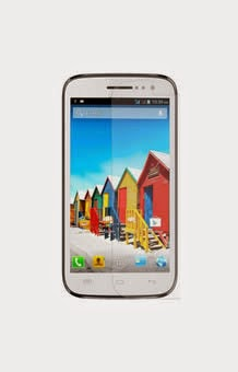 Micromax Canvas 4 Android USB Driver ADB Latest Version
