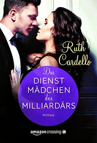 http://www.amazon.de/Das-Dienstm%C3%A4dchen-Milliard%C3%A4rs-Ruth-Cardello-ebook/dp/B00L1E5SJC/ref=sr_1_1?ie=UTF8&qid=1426843663&sr=8-1&keywords=das+dienstm%C3%A4dchen+des+milliard%C3%A4rs