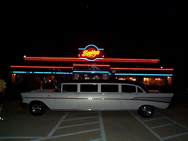 Exotic Rental Cars In San Antonio Texas