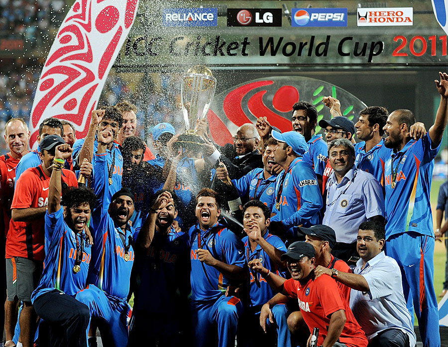 cricket world cup 2011 final wallpapers. final, World Cup 2011