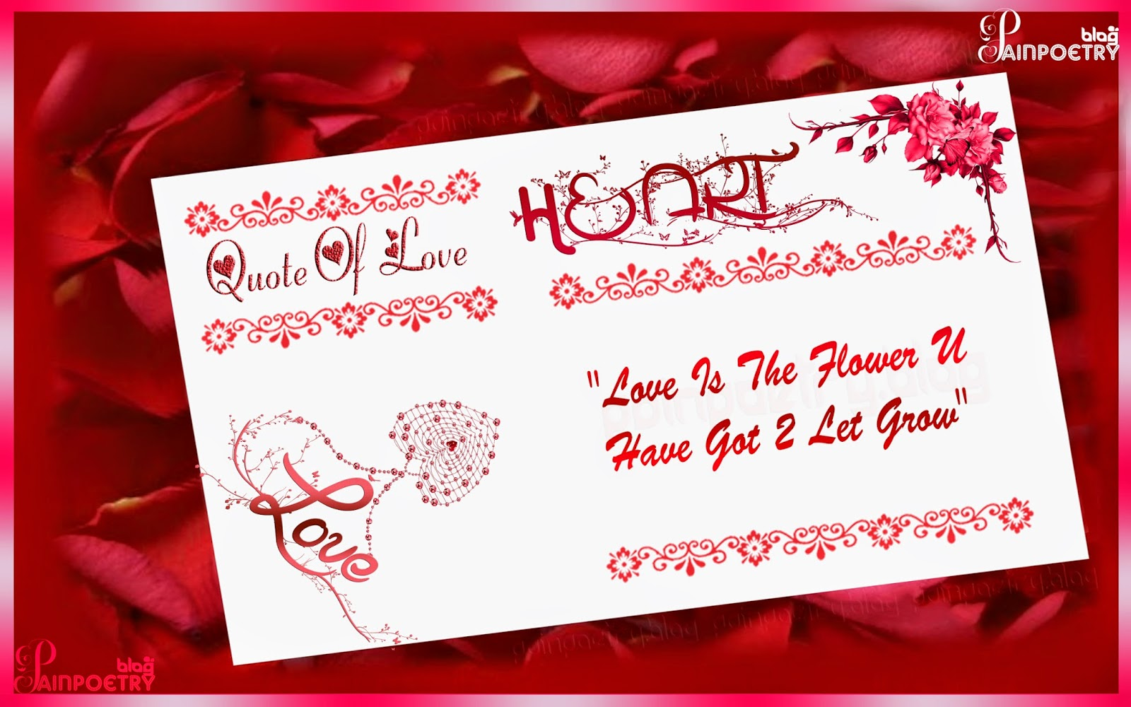 Love-Greeting-Quote-Love-Photo-Love-Image-For-Lover-Cute-Quote-Wide